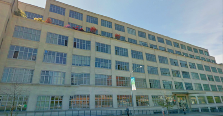 Massey Knakal Sells Development Site in Court Square, Queens