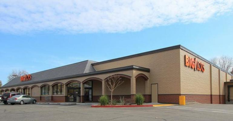 Glenbrook Shopping Center Lands $6M Refinance Loan