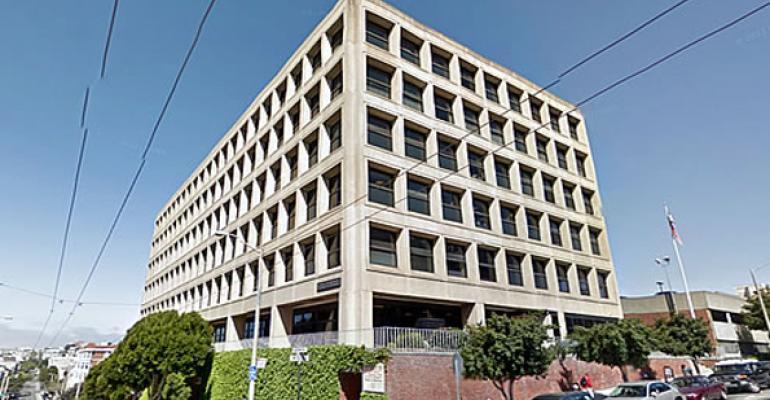 NKFC&CC Negotiates Sale of 2155 Webster Street