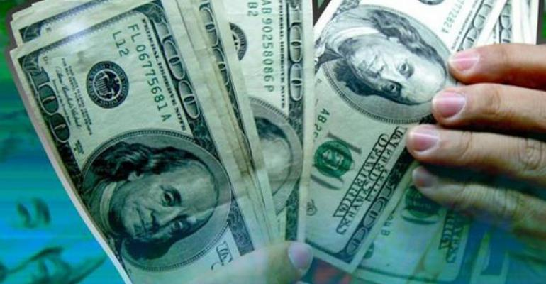 Time to Buy Retail Properties?