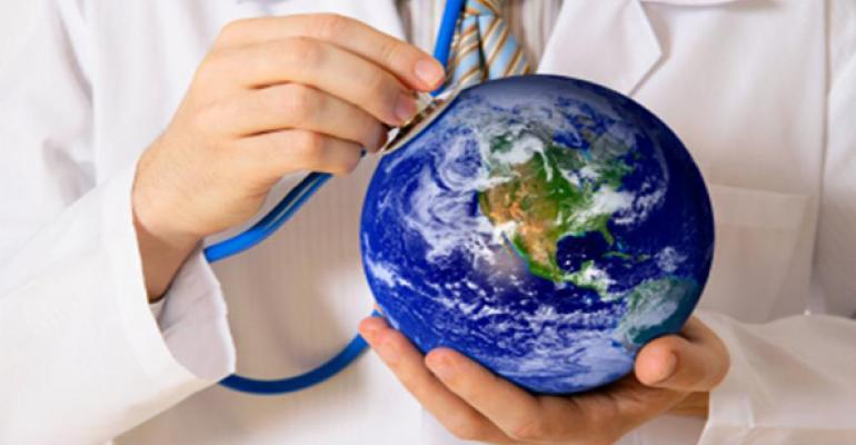 Investing in Health and Sustainability: A Different Approach
