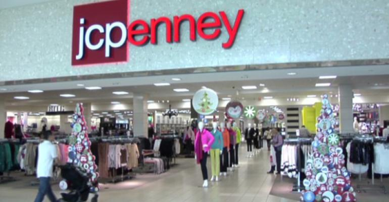 Why J.C. Penney Store Closings May Not Be Soon in Coming