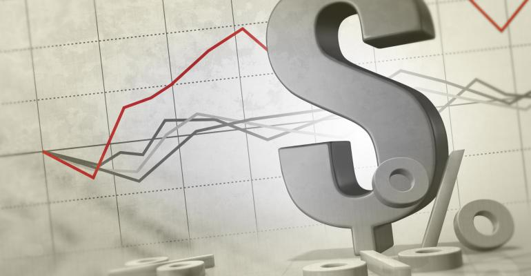 Four Forces that will Propel Retail Investment Sales in 2014