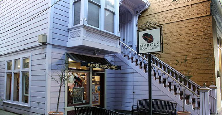 1712 Fillmore formerly home of Jimbo39s Bop City at 1690 Post