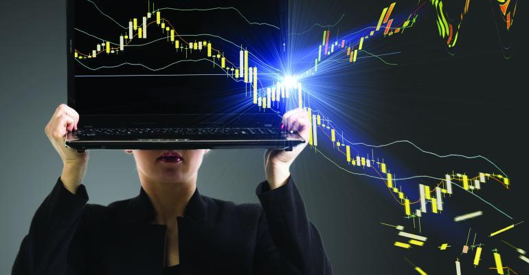 Sovereign Wealth Fund Demand for U.S. Properties Picks Up
