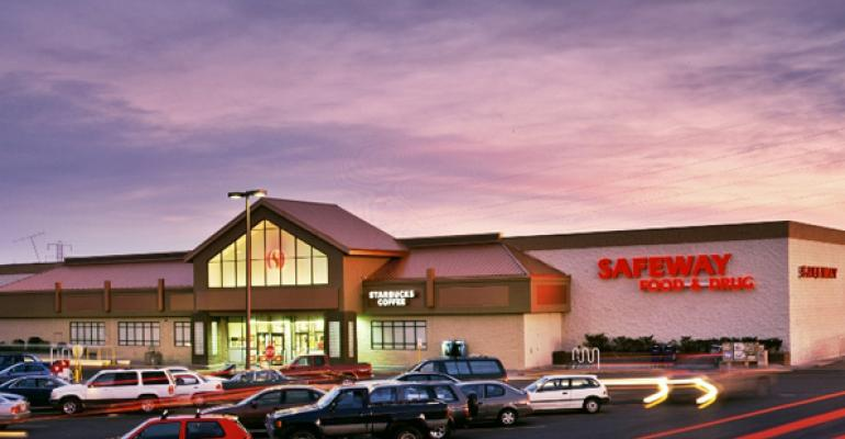 Cerberus to Buy Safeway in $9B Deal