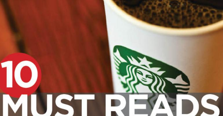 10 Must Reads for the CRE Industry Today (April 29, 2014)