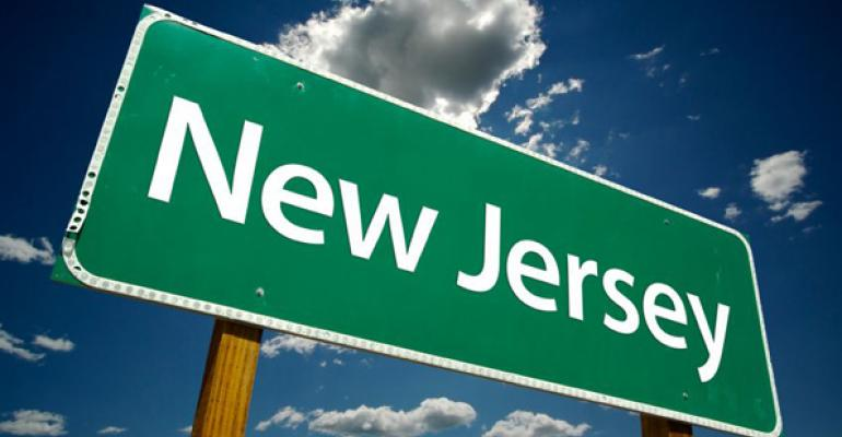 Northern NJ Retail Investment Sales Overview