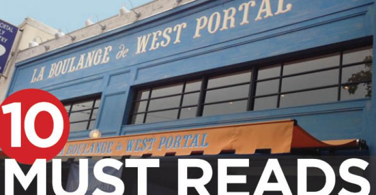 10 Must Reads for the CRE Industry Today (May 28, 2014)