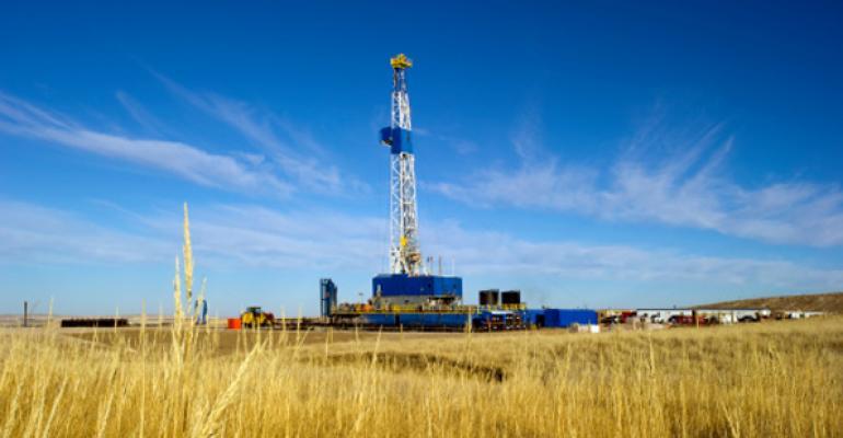Energy Rush Spikes Investor Interest in Secondary Markets