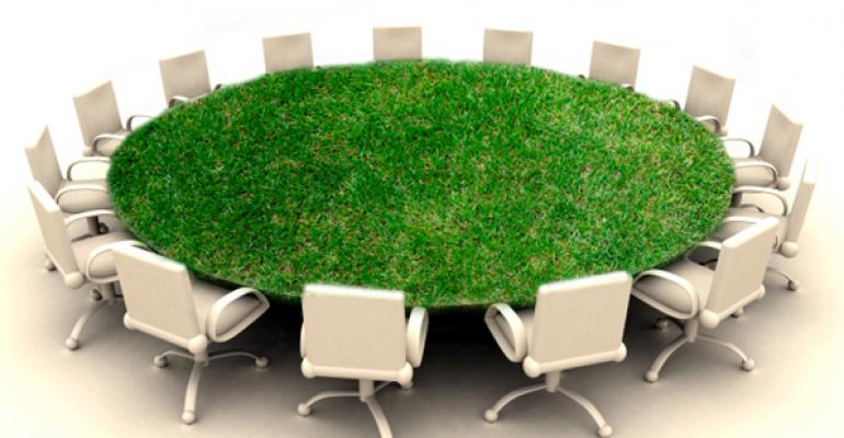Telling It Like It Is: 11 CRE Sustainability Managers Talk About Their Work