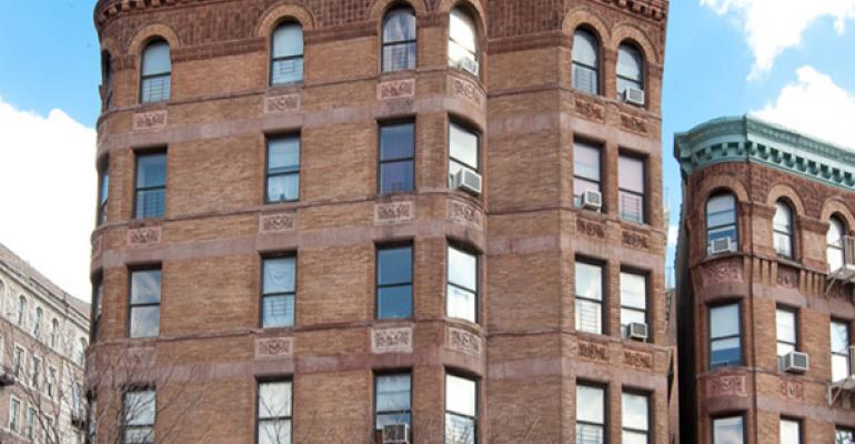 Investors Will Remain Interested in Multifamily Through 2015 (And Likely Beyond)