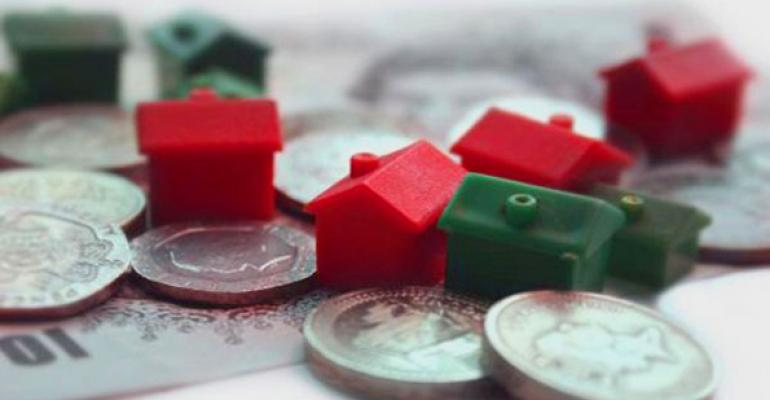 Property Assessments Present Opportunities to Reduce Taxes