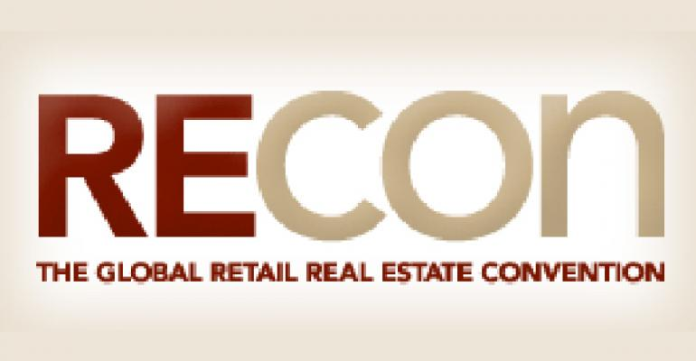 Expectations Run High for RECon 2014, Focus Switches to Global Marketplace