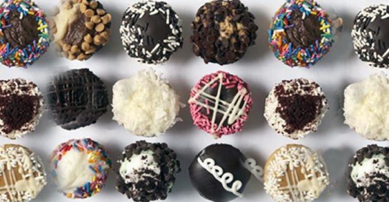 Can the Crumbnut Save Crumbs Bake Shop?