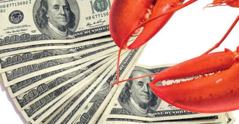 DDR, Blackstone Buy $2 Billion's Worth of Shopping Centers