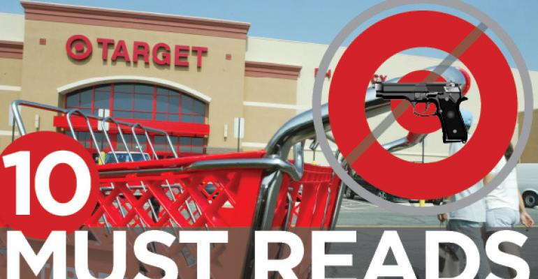 10 Must Reads for the CRE Industry Today (July 3, 2014)