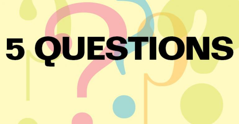 Five Questions to Ask Your Fee Manager