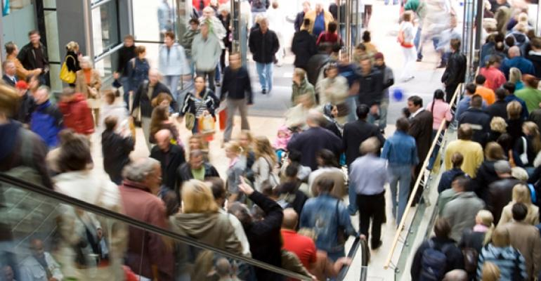 Study Finds Physical Stores Paramount in Driving Retail Sales Across All Channels