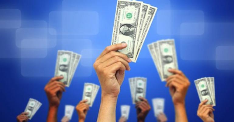 Seniors Property Enters Crowdfunding Age