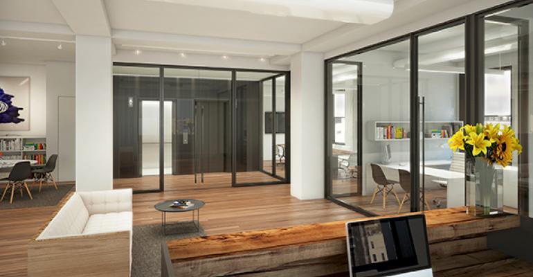 Virtual Marketing Helps Brokers Showcase Properties