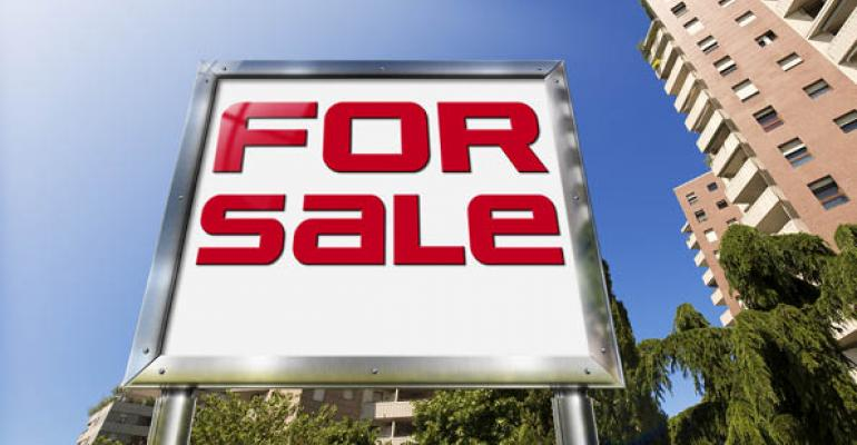 Does a Property's Sale Price Really Equal the Taxable Market Value?