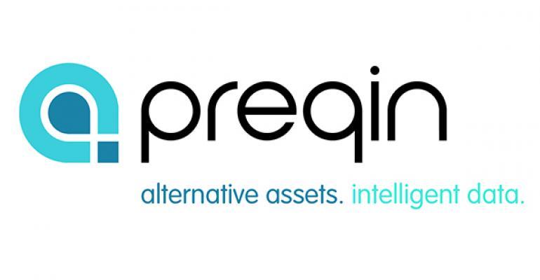 The Q3 2016 Preqin Quarterly Update