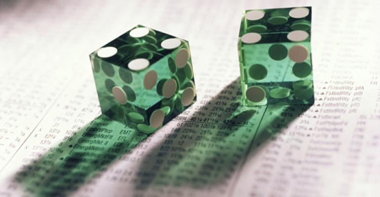 Managing Risk in Commercial Real Estate: Smarter Tools for Smarter Lending