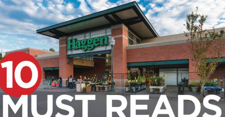 10 Must Reads for the CRE Industry Today (December 23, 2014)