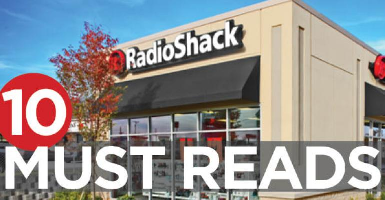 10 Must Reads for the CRE Industry Today (January 16, 2015)