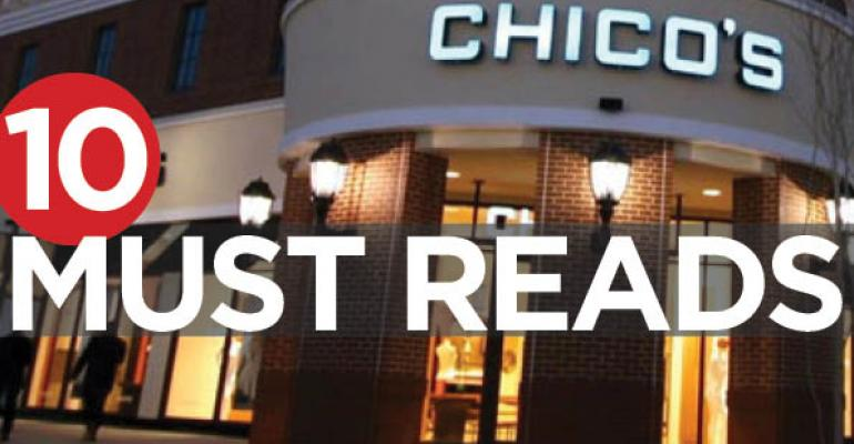 10 Must Reads for the CRE Industry Today (February 12, 2015)