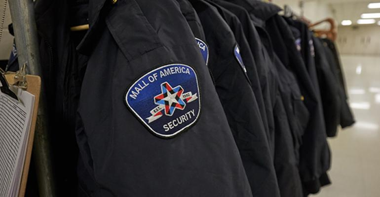 How Secure Are American Malls in the Wake of al-Shabaab's Threat?