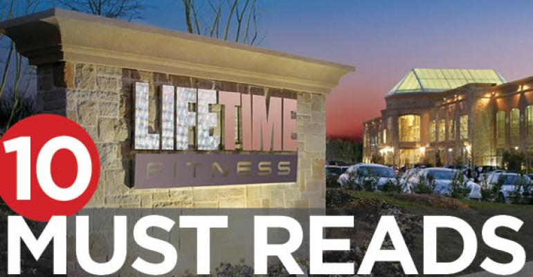 10 Must Reads for the CRE Industry Today (March 16, 2015)