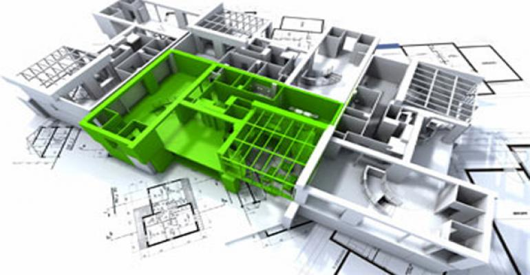 California Offers Energy Efficiency Financing for Multifamily