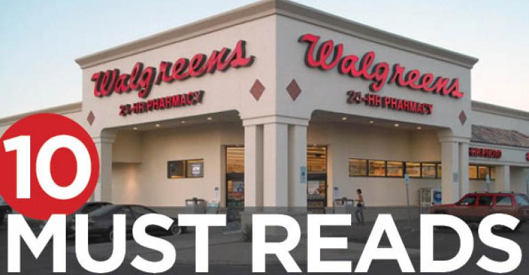 10 Must Reads for the CRE Industry Today (April 10, 2015)