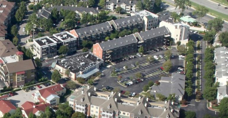 Multifamily Developers Favor Downtown, But Suburbia Holds Its Own