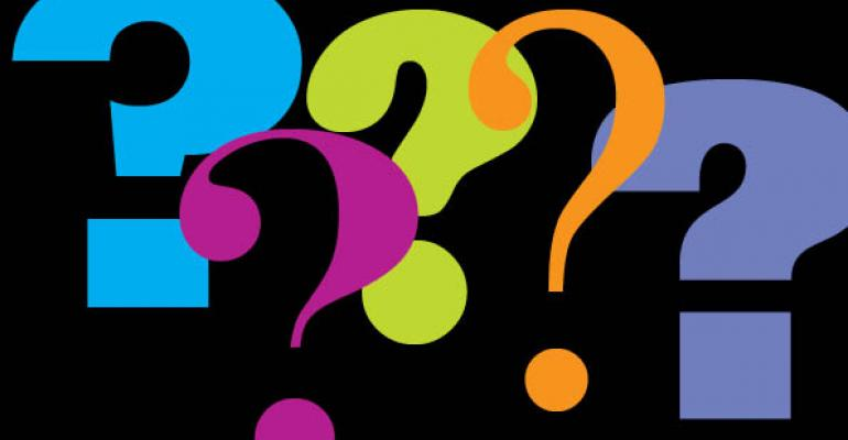 Five Questions to Ask When Choosing a Real Estate Investment Management Platform