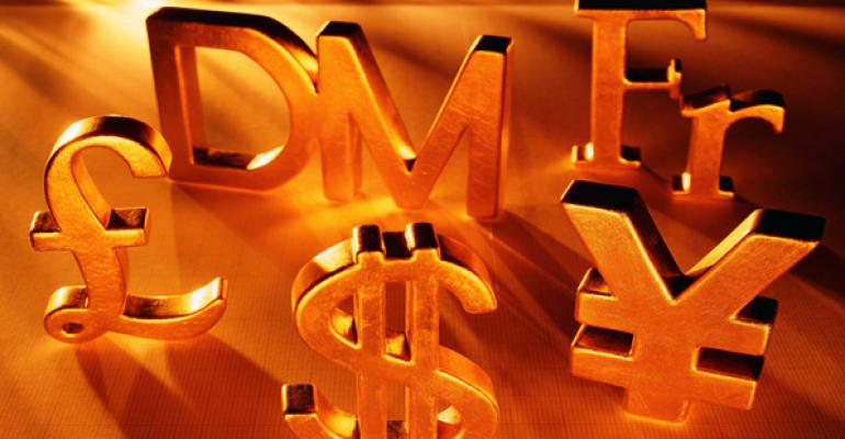 Five Reasons the U.S. CMBS Market is Attractive to Foreign Investors