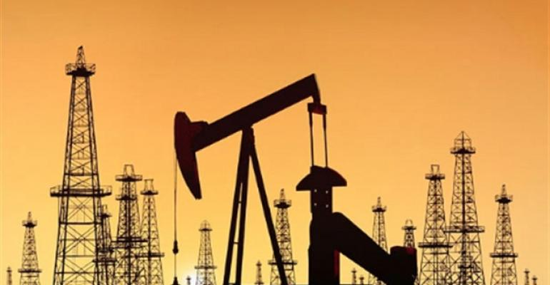 Oil's Impact on Commercial Real Estate