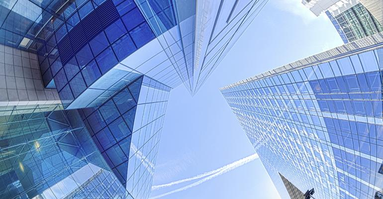 Are Private Equity Real Estate Funds Losing Their Edge ...