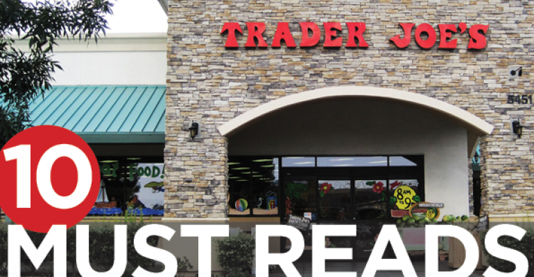 10 Must Reads from the CRE Industry Today (August 13, 2015)