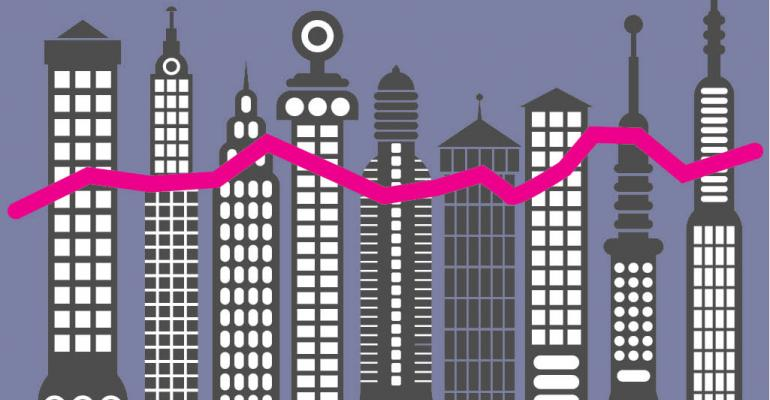 Price vs Value: Where's the Upside in Property Markets?
