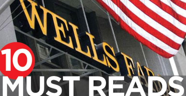 10 Must Reads for the CRE Industry Today (November 19, 2015)