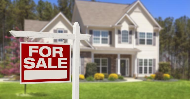Banks Double-Down on Home Foreclosures, Creating Opportunities for Investors