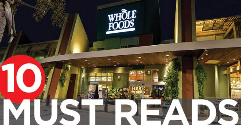 10 Must Reads for the CRE Industry Today (December 2, 2015)