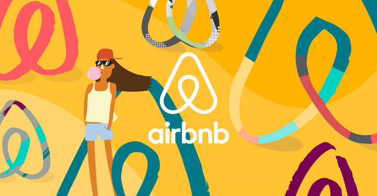Airbnb, Multifamily Owners and Managers Try to Open a Discussion