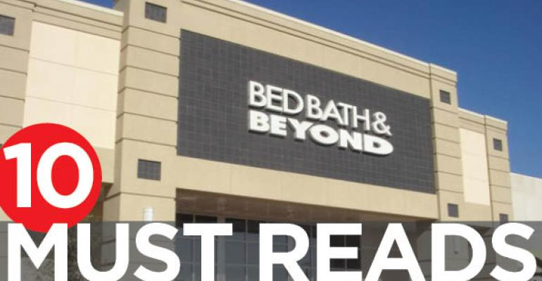 10 Must Reads for the CRE Industry Today (January 11, 2016)