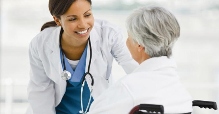 Short-Term Skilled Nursing Facilities Face Higher Standards for Care