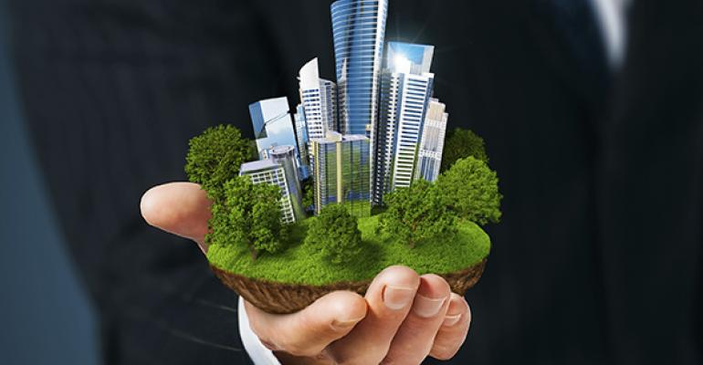 Good Property Managers Can Prosper Whatever the Cycle
