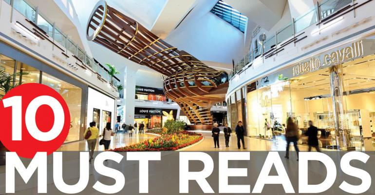10 Must Reads for the CRE Industry Today (March 21, 2016)